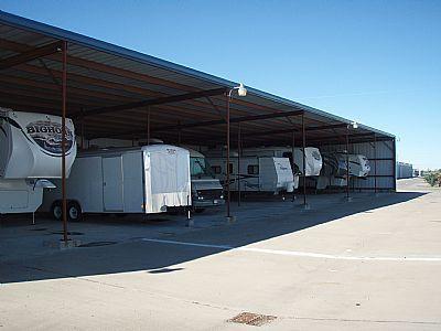 Move It Self Storage - Fulshear 29625 Fm 1093 Road Fulshear, TX - Photo 3