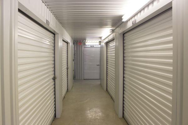 Move It Self Storage - Weber Road 6752 Weber Rd Corpus Christi, TX - Photo 3