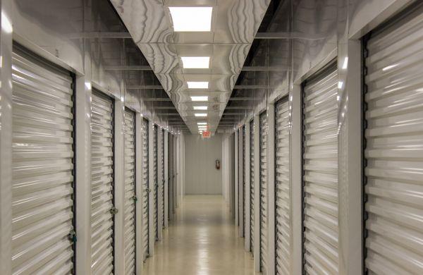 Move It Self Storage - Atascocita 3700 Atascocita Road Humble, TX - Photo 7