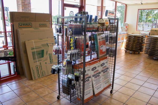 Move It Self Storage - Atascocita 3700 Atascocita Road Humble, TX - Photo 9