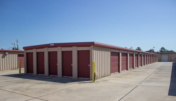 Bon ... Move It Self Storage   Atascocita3700 Atascocita Road   Humble, TX    Photo 13 ...