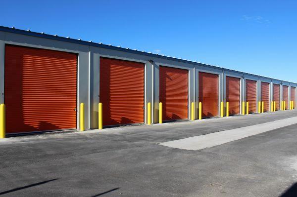 Smart-Storage - Evansville 300 Miracle Street Evansville, WY - Photo 5