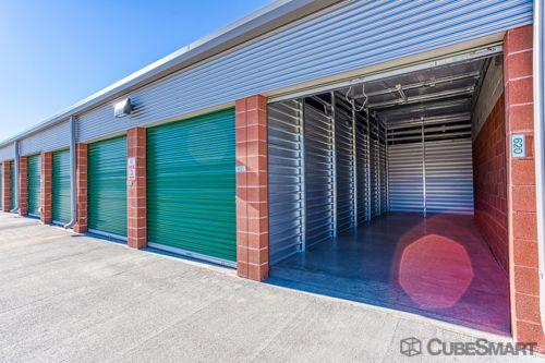 CubeSmart Self Storage - Denver - 3800 N Monaco Pkwy 3800 N Monaco Pkwy Denver, CO - Photo 2