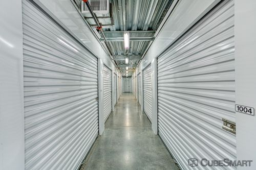 CubeSmart Self Storage - Denver - 3800 N Monaco Pkwy 3800 N Monaco Pkwy Denver, CO - Photo 3