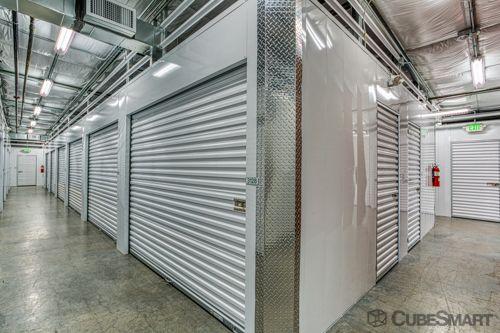 CubeSmart Self Storage - Denver - 3800 N Monaco Pkwy 3800 N Monaco Pkwy Denver, CO - Photo 4