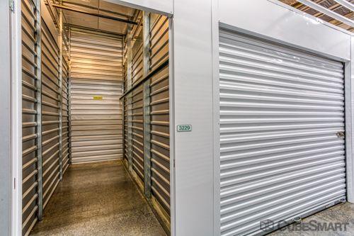 CubeSmart Self Storage - Denver - 3800 N Monaco Pkwy 3800 N Monaco Pkwy Denver, CO - Photo 5