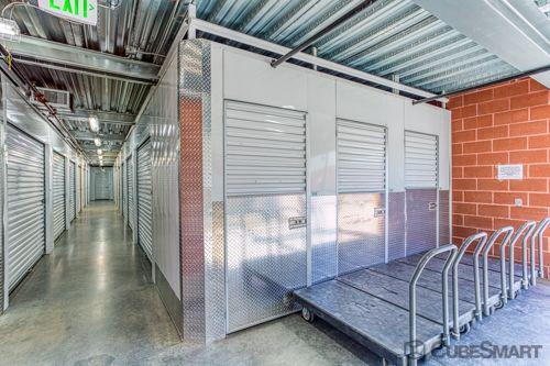 CubeSmart Self Storage - Denver - 3800 N Monaco Pkwy 3800 N Monaco Pkwy Denver, CO - Photo 6