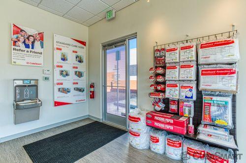 CubeSmart Self Storage - Denver - 3800 N Monaco Pkwy 3800 N Monaco Pkwy Denver, CO - Photo 10