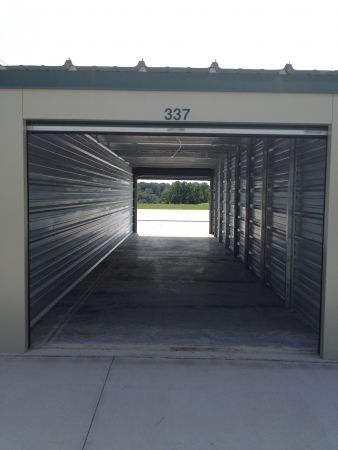 EZMOVE STORAGE - Pacific - 2279 Rose Lane 2279 Rose Lane Pacific, MO - Photo 5