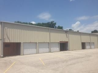 Imperial Self Storage 6645 Us-61 Imperial, MO - Photo 2