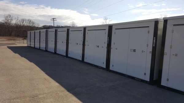 Steel City Storage- Route 51 1020 Franklin Drive Smock, PA - Photo 1