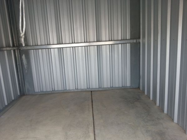 Steel City Storage- Route 51 1020 Franklin Drive Smock, PA - Photo 2