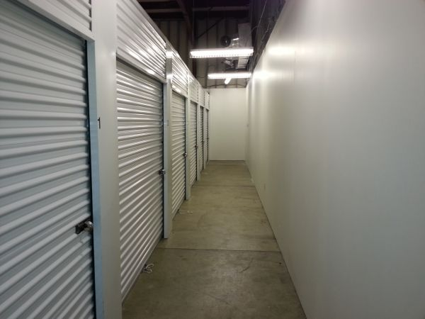 Steel City Storage- Route 51 1020 Franklin Drive Smock, PA - Photo 3