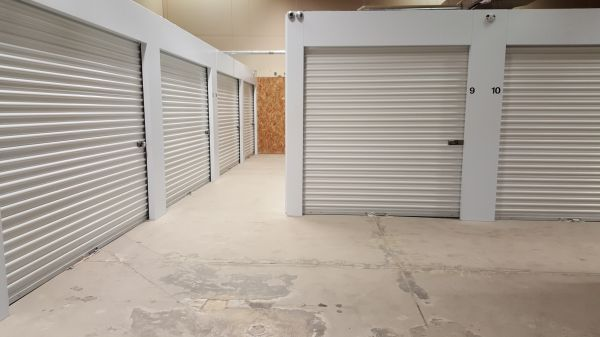 Steel City Storage- Route 51 1020 Franklin Drive Smock, PA - Photo 4