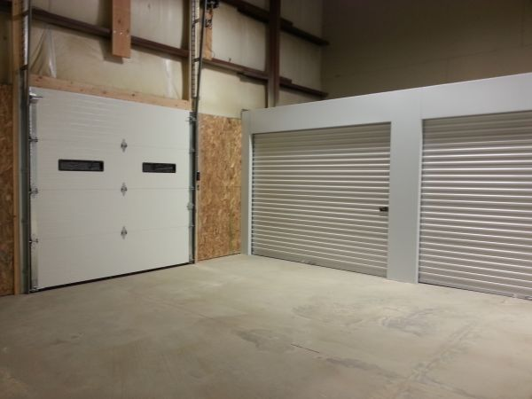 Steel City Storage- Route 51 1020 Franklin Drive Smock, PA - Photo 6