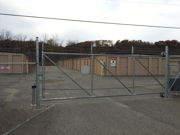 Steel City Storage- Route 51 1020 Franklin Drive Smock, PA - Photo 7