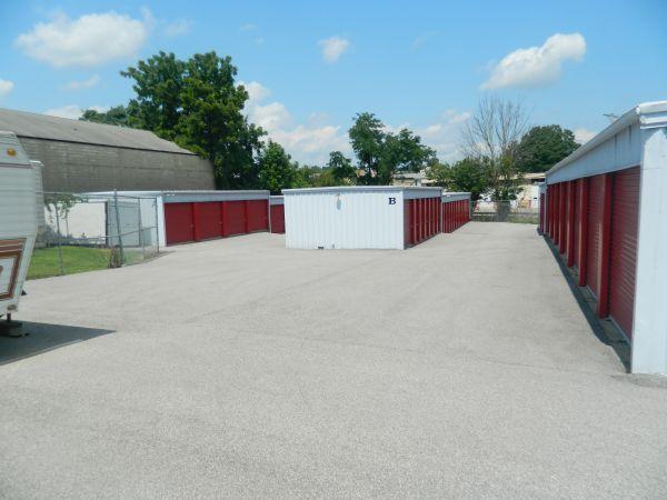 Steel City Storage, LLC 235 Noblestown Road Carnegie, PA - Photo 3