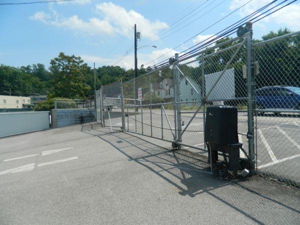 Steel City Storage, LLC 235 Noblestown Road Carnegie, PA - Photo 0