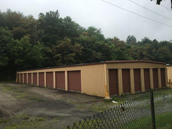 Secondary Storage of Bethel Park 683 Mcmurray Road Bethel Park, PA - Photo 1