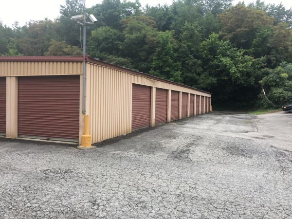 Secondary Storage of Bethel Park 683 Mcmurray Road Bethel Park, PA - Photo 2