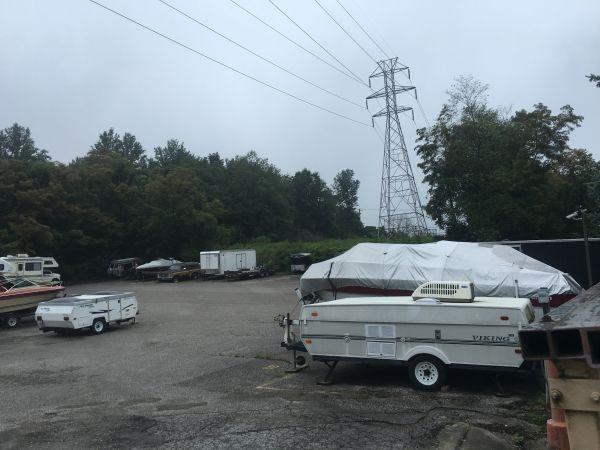 Secondary Storage of Bethel Park 683 Mcmurray Road Bethel Park, PA - Photo 3