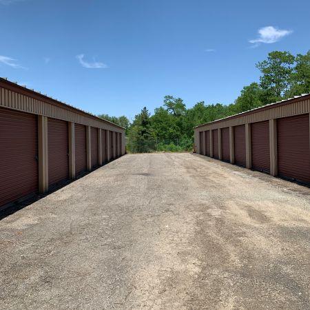 Secondary Storage of Bethel Park 683 Mcmurray Road Bethel Park, PA - Photo 0