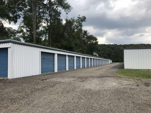 Secondary Storage of South Park 3627 Wood Street South Park, PA - Photo 0