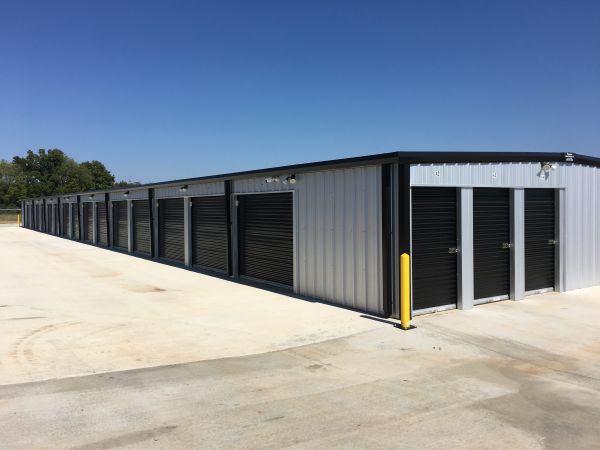 Black Box Self Storage 20285 Huntsville Brownsferry Road Athens, AL - Photo 3