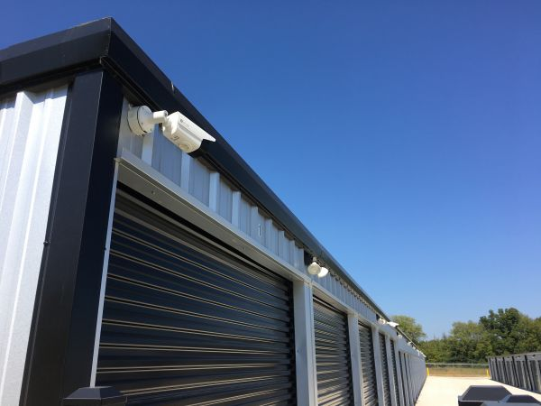 Black Box Self Storage 20285 Huntsville Brownsferry Road Athens, AL - Photo 4