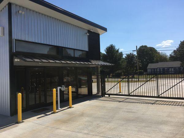 Black Box Self Storage 20285 Huntsville Brownsferry Road Athens, AL - Photo 5