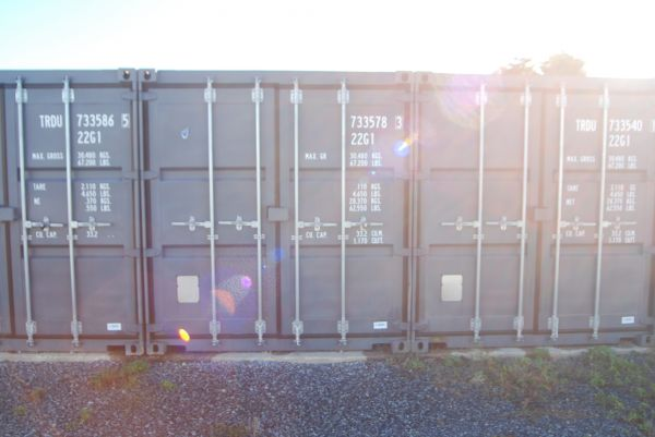 Big Box Storage 34 Jamaica Avenue Port Jefferson, NY - Photo 1