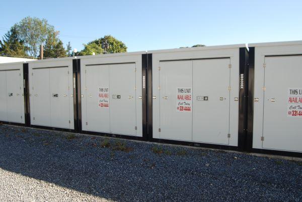 Big Box Storage 34 Jamaica Avenue Port Jefferson, NY - Photo 3