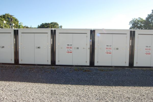 Big Box Storage 34 Jamaica Avenue Port Jefferson, NY - Photo 4
