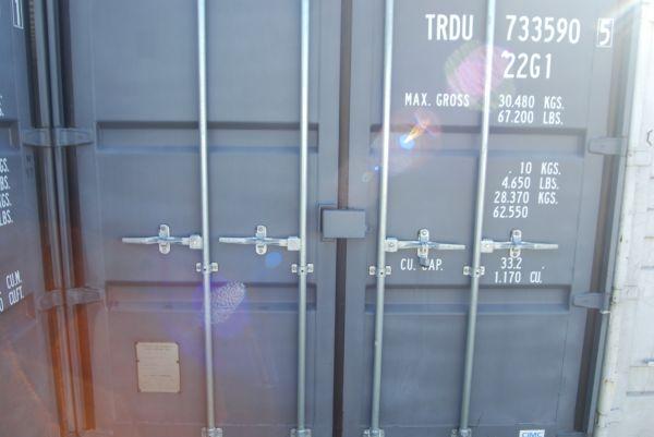 Big Box Storage 34 Jamaica Avenue Port Jefferson, NY - Photo 5