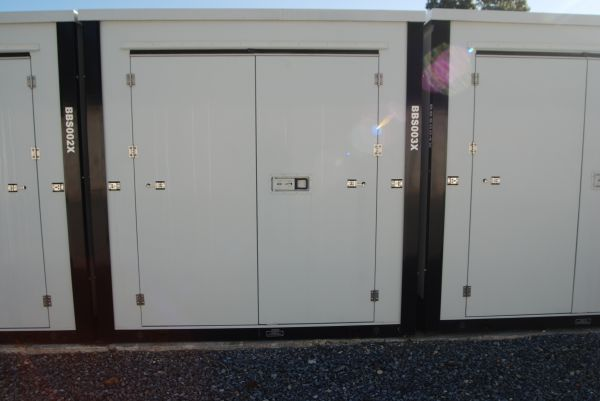 Big Box Storage 34 Jamaica Avenue Port Jefferson, NY - Photo 6