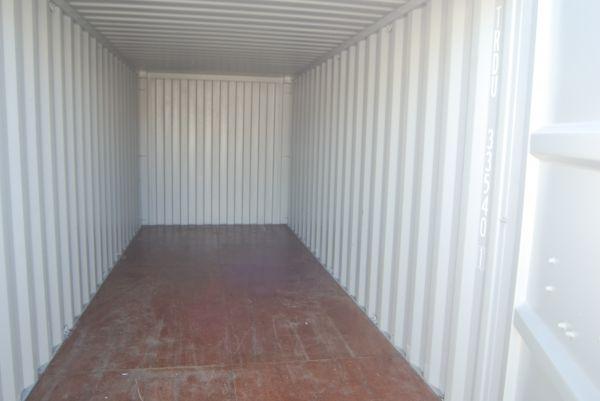 Big Box Storage 34 Jamaica Avenue Port Jefferson, NY - Photo 7