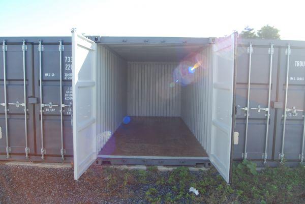 Big Box Storage 34 Jamaica Avenue Port Jefferson, NY - Photo 8