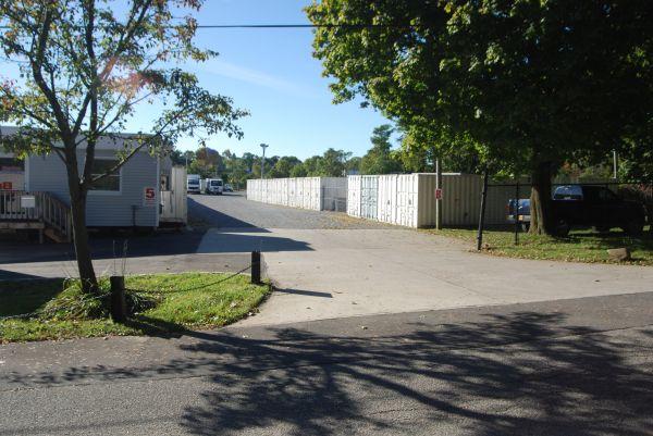 Big Box Storage 34 Jamaica Avenue Port Jefferson, NY - Photo 9