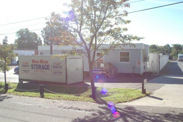 Big Box Storage 34 Jamaica Avenue Port Jefferson, NY - Photo 11