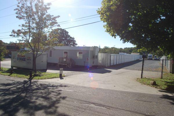 Big Box Storage 34 Jamaica Avenue Port Jefferson, NY - Photo 12