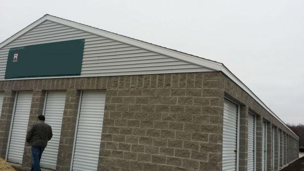 Reliable Mini Storage N4660 471st Street Menomonie, WI - Photo 2