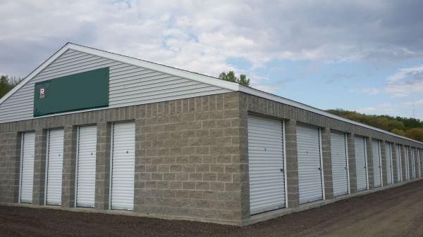 Reliable Mini Storage N4660 471st Street Menomonie, WI - Photo 1