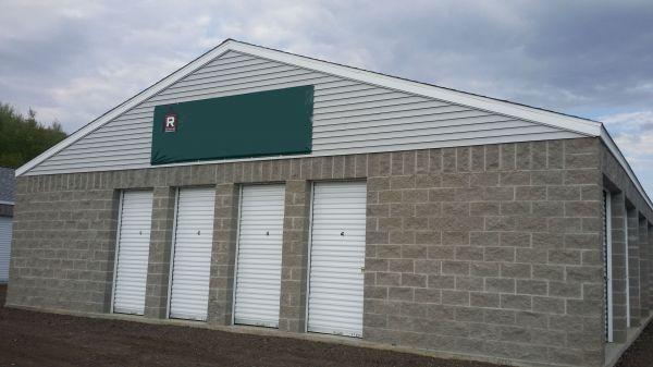 Reliable Mini Storage N4660 471st Street Menomonie, WI - Photo 0