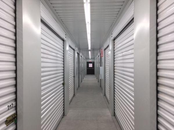Self Storage in Bixby 14924 South Grant Street Bixby, OK - Photo 9