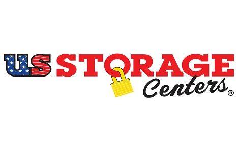 US Storage Centers - Denton - 1815 Shady Oaks Drive 1815 Shady Oaks Drive Denton, TX - Photo 0