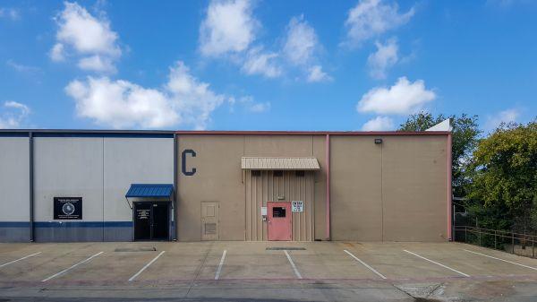 US Storage Centers - Denton - 1815 Shady Oaks Drive 1815 Shady Oaks Drive Denton, TX - Photo 2