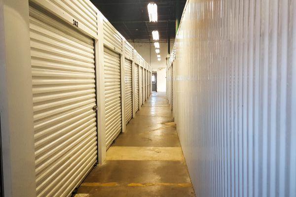 US Storage Centers - Denton - 1815 Shady Oaks Drive 1815 Shady Oaks Drive Denton, TX - Photo 3