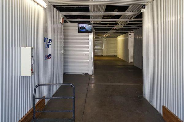 US Storage Centers - Denton - 1815 Shady Oaks Drive 1815 Shady Oaks Drive Denton, TX - Photo 4