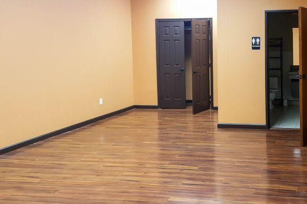 US Storage Centers - Denton - 1815 Shady Oaks Drive 1815 Shady Oaks Drive Denton, TX - Photo 5