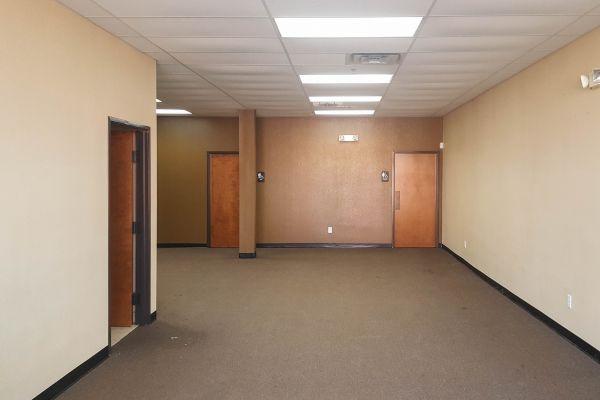 US Storage Centers - Denton - 1815 Shady Oaks Drive 1815 Shady Oaks Drive Denton, TX - Photo 6